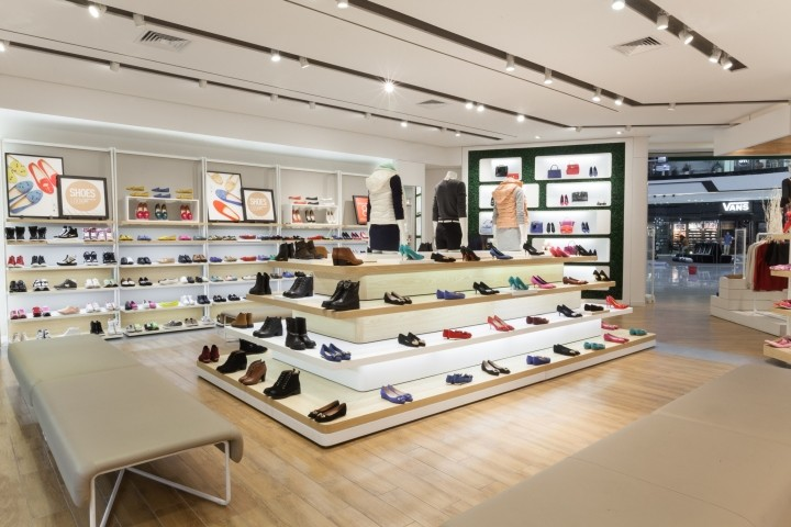 Hotwind-Wanda-Outlet-by-RIGIdesign-Changzhou-China-04