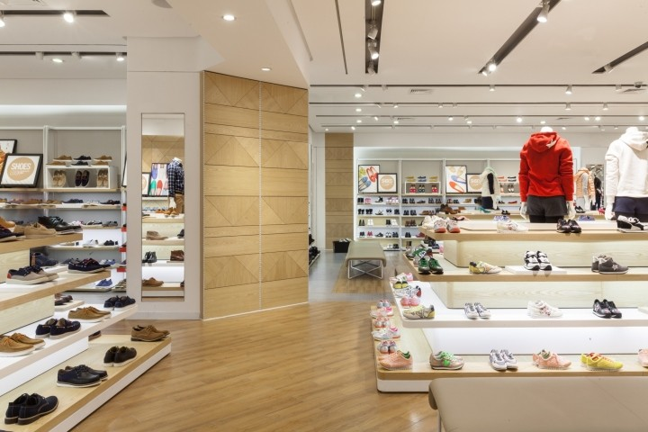 Hotwind-Wanda-Outlet-by-RIGIdesign-Changzhou-China-10