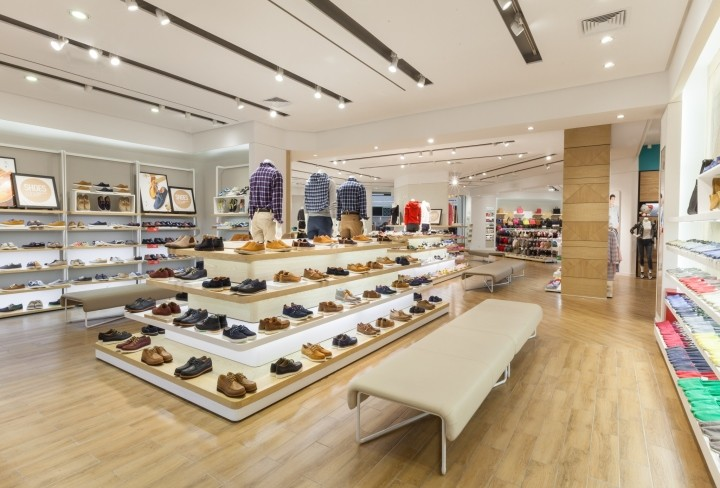 Hotwind-Wanda-Outlet-by-RIGIdesign-Changzhou-China-11
