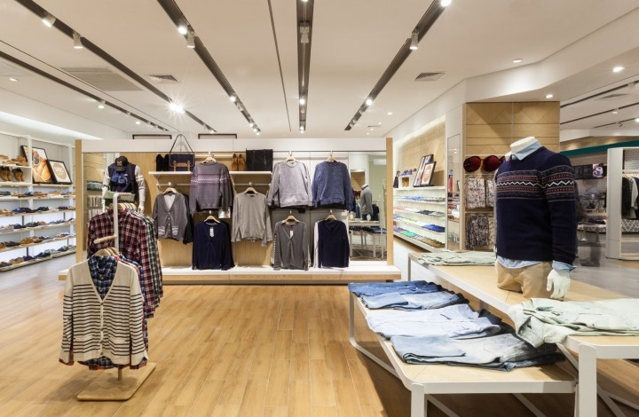 Hotwind-Wanda-Outlet-by-RIGIdesign-Changzhou-China-13