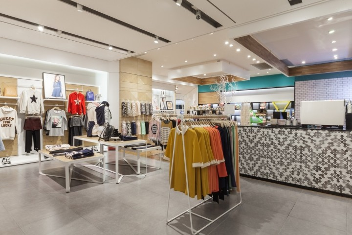 Hotwind-Wanda-Outlet-by-RIGIdesign-Changzhou-China-17
