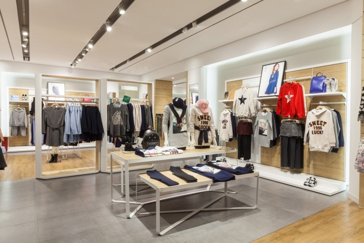 Hotwind-Wanda-Outlet-by-RIGIdesign-Changzhou-China-18