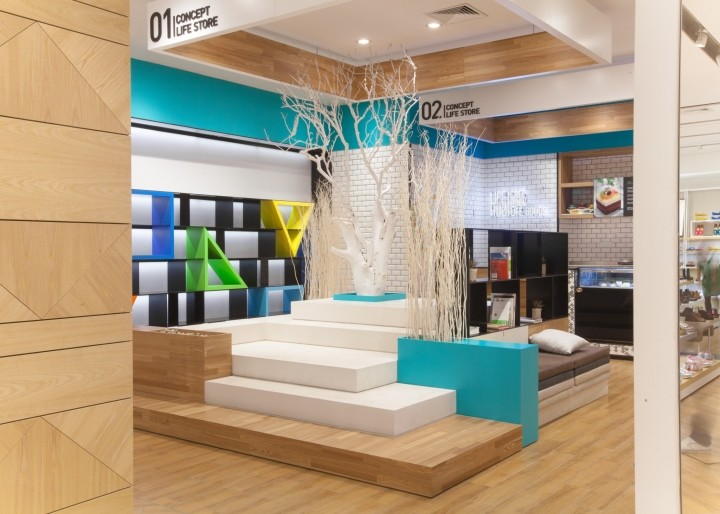 Hotwind-Wanda-Outlet-by-RIGIdesign-Changzhou-China-20