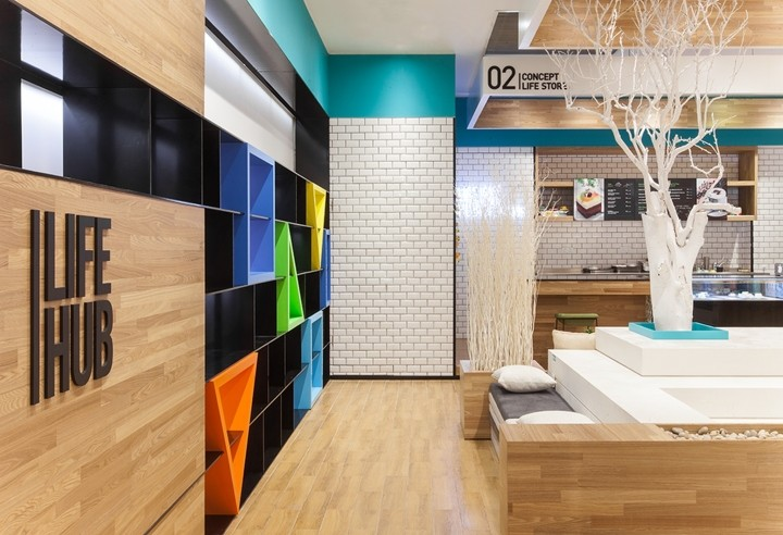 Hotwind-Wanda-Outlet-by-RIGIdesign-Changzhou-China-33