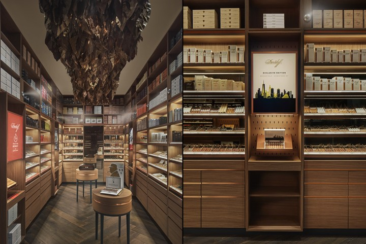 Davidoff-of-Geneva-flagship-store-by-Stories-New-York-City-04