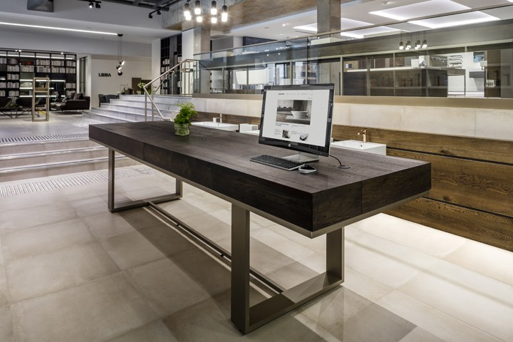 Rogerseller-Showroom-by-McCartney-Design-Sydney-Australia