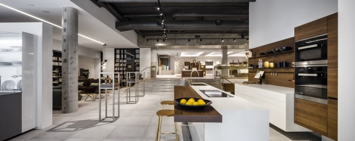 Rogerseller-Showroom-by-McCartney-Design-Sydney-Australia-02