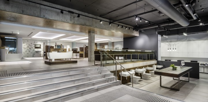 Rogerseller-Showroom-by-McCartney-Design-Sydney-Australia-03