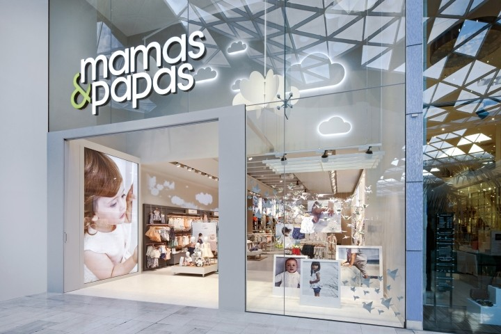 Mamas-Papas-concept-store-by-Dalziel-Pow-London-UK-06