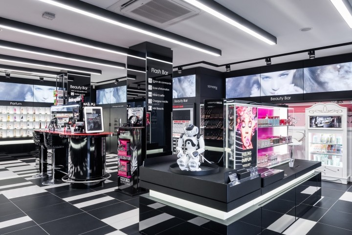 Sephora-Flash-by-Intangibles-Paris-France-02