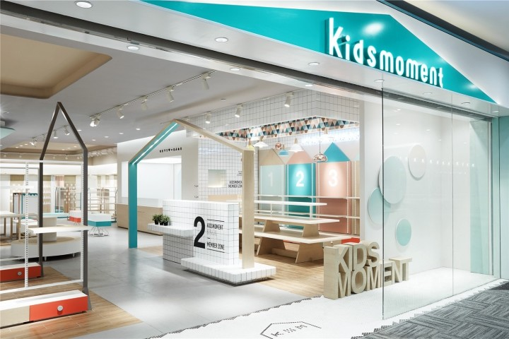 Kidsmoment-by-RIGIdesign-Wuhan-China-23