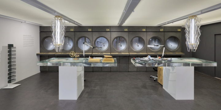 Audemars-Piguet-Lounge-at-Art-Basel-by-Sebastian-Errazuriz-Hong-Kong-02