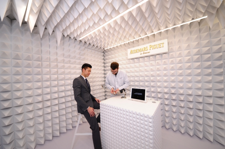 Audemars-Piguet-Lounge-at-Art-Basel-by-Sebastian-Errazuriz-Hong-Kong-06