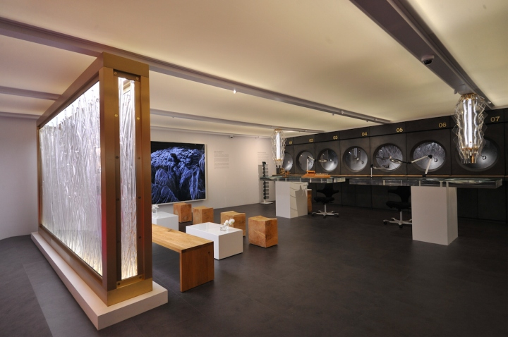 Audemars-Piguet-Lounge-at-Art-Basel-by-Sebastian-Errazuriz-Hong-Kong-11
