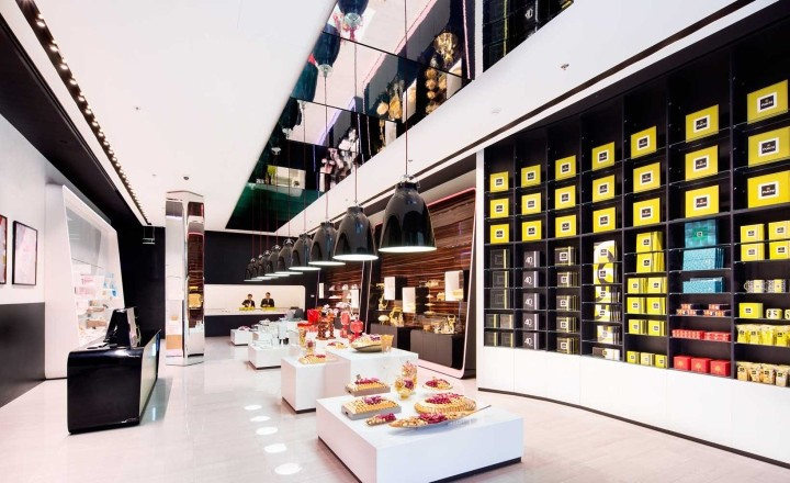Patchi-chocolate-shop-at-Yas-Mall-by-Lautrefabrique-Architects-Abu-Dhabi-UAE-02