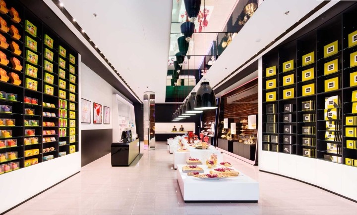 Patchi-chocolate-shop-at-Yas-Mall-by-Lautrefabrique-Architects-Abu-Dhabi-UAE-03