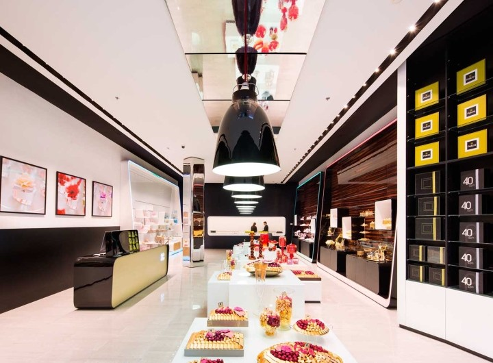 Patchi-chocolate-shop-at-Yas-Mall-by-Lautrefabrique-Architects-Abu-Dhabi-UAE-04