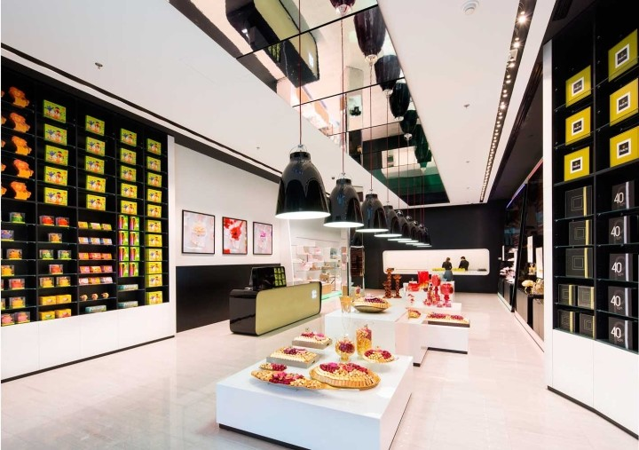 Patchi-chocolate-shop-at-Yas-Mall-by-Lautrefabrique-Architects-Abu-Dhabi-UAE-05