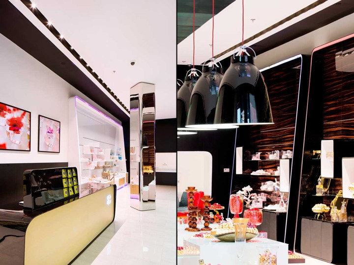 Patchi-chocolate-shop-at-Yas-Mall-by-Lautrefabrique-Architects-Abu-Dhabi-UAE-06