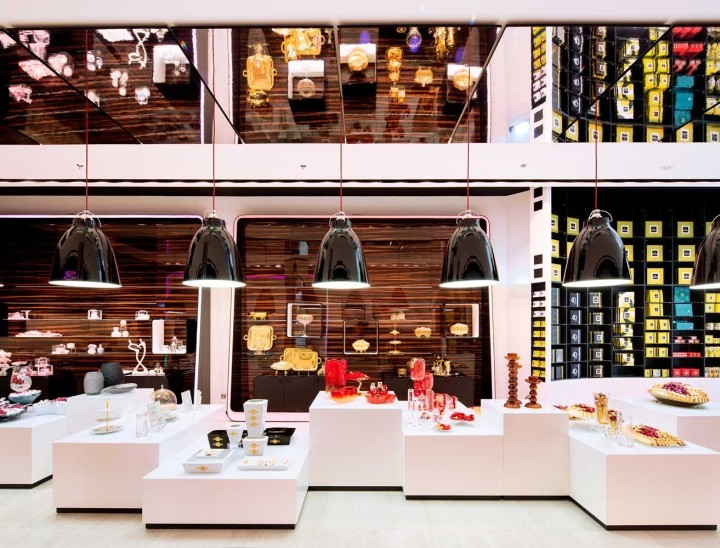 Patchi-chocolate-shop-at-Yas-Mall-by-Lautrefabrique-Architects-Abu-Dhabi-UAE-07