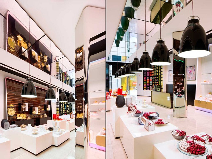 Patchi-chocolate-shop-at-Yas-Mall-by-Lautrefabrique-Architects-Abu-Dhabi-UAE-09