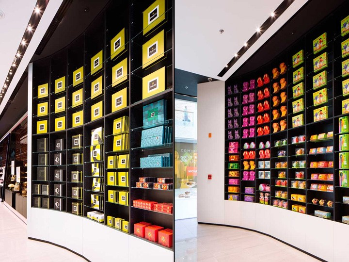 Patchi-chocolate-shop-at-Yas-Mall-by-Lautrefabrique-Architects-Abu-Dhabi-UAE-11