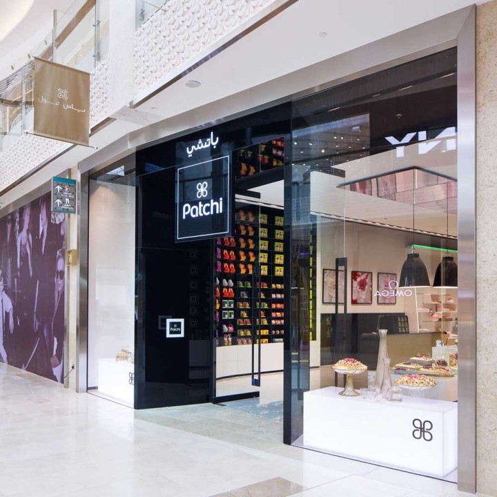 Patchi-chocolate-shop-at-Yas-Mall-by-Lautrefabrique-Architects-Abu-Dhabi-UAE-20