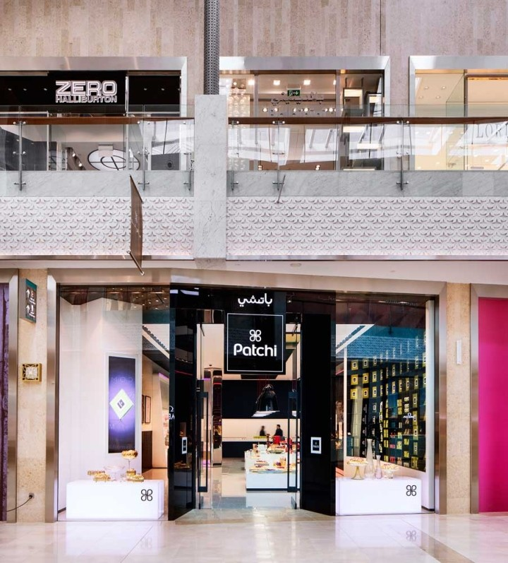 Patchi-chocolate-shop-at-Yas-Mall-by-Lautrefabrique-Architects-Abu-Dhabi-UAE-21