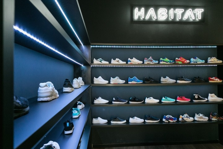 Habitat-store-by-The-Reflection-Studios-Treviso-Italy-02