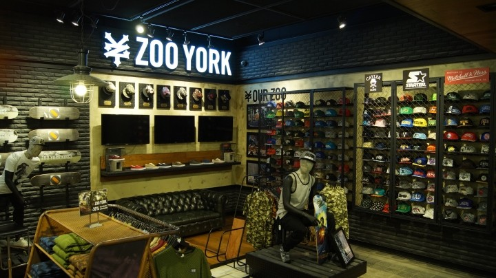 Zoo-York-store-by-Diseno-Imagen-Santiago-Chile-02