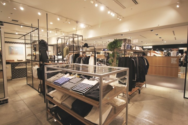 rehacer-store-by-curage-design-office-Osaka-Japan-03