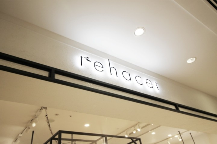rehacer-store-by-curage-design-office-Osaka-Japan-06