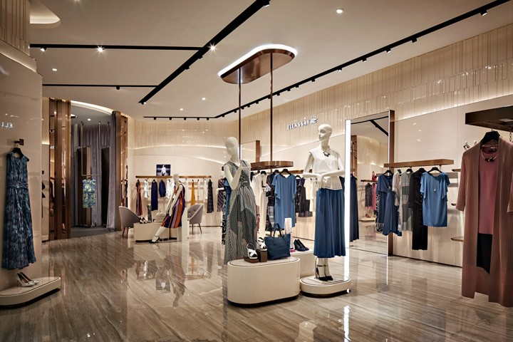 Ellassay-flagship-store-by-Stefano-Tordiglione-Shenyang-China