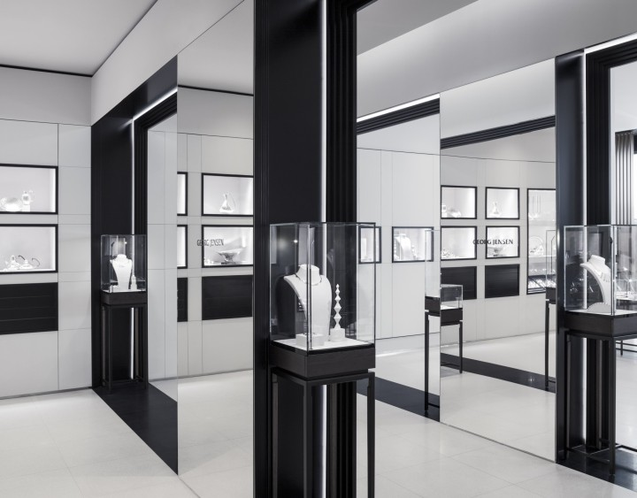 georg jensen jewellery. Black Bedroom Furniture Sets. Home Design Ideas
