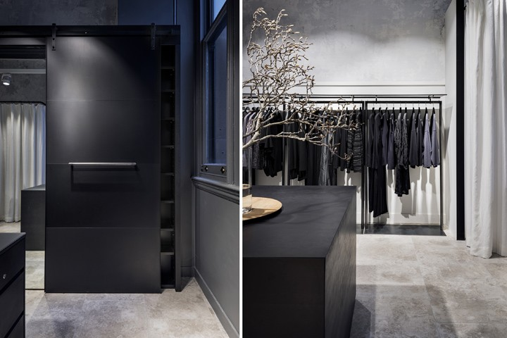 OSKA-store-by-INK-interior-architects-Sydney-Australia