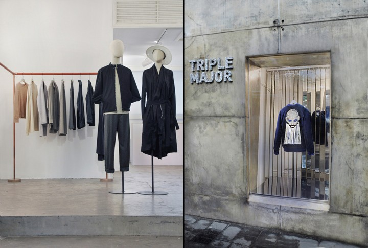 Triple-Major-store-by-Triple-Major-Studio-Shanghai-China-09