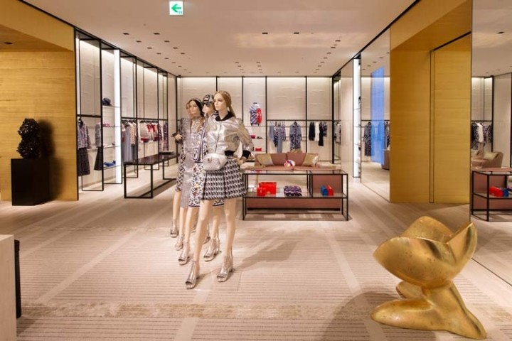 Chanel-store-by-Peter-Marino-Osaka-Japan-04