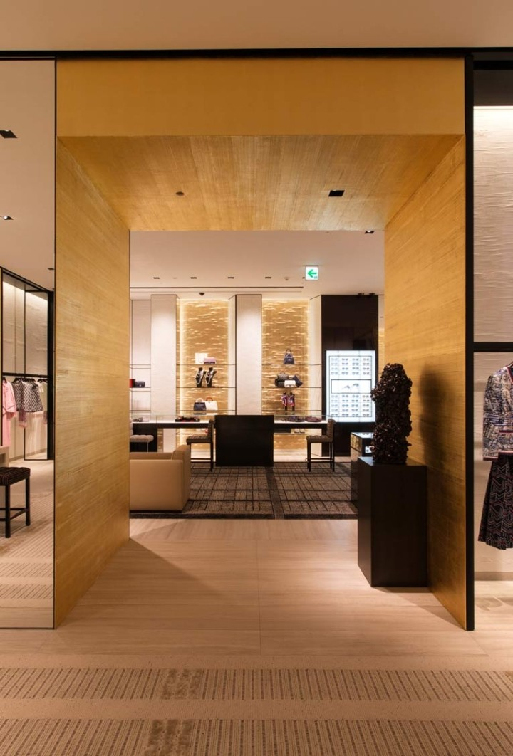 Chanel-store-by-Peter-Marino-Osaka-Japan-06
