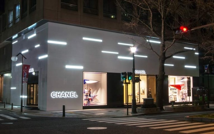 Chanel-store-by-Peter-Marino-Osaka-Japan-07