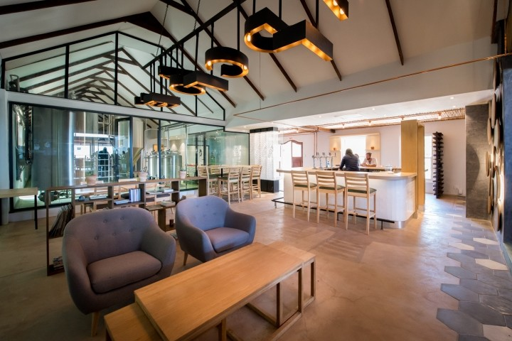 Wild-Clover-Breweries-by-Inhouse-Brand-Architects-Stellenbosch-South-Africa