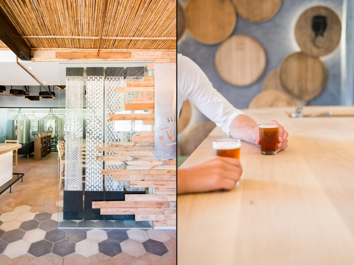 Wild-Clover-Breweries-by-Inhouse-Brand-Architects-Stellenbosch-South-Africa-04