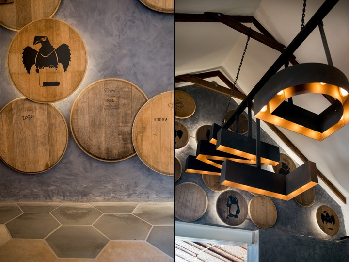 Wild-Clover-Breweries-by-Inhouse-Brand-Architects-Stellenbosch-South-Africa-05