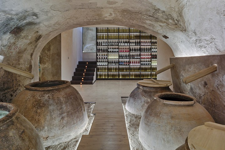 Cehegin-Wine-School-by-INMAT-Arquitectura-Cehegin-Spain