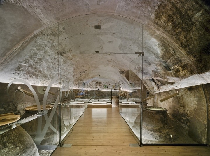 Cehegin-Wine-School-by-INMAT-Arquitectura-Cehegin-Spain-05