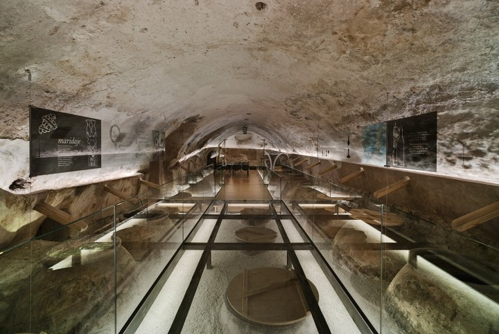 Cehegin-Wine-School-by-INMAT-Arquitectura-Cehegin-Spain-10