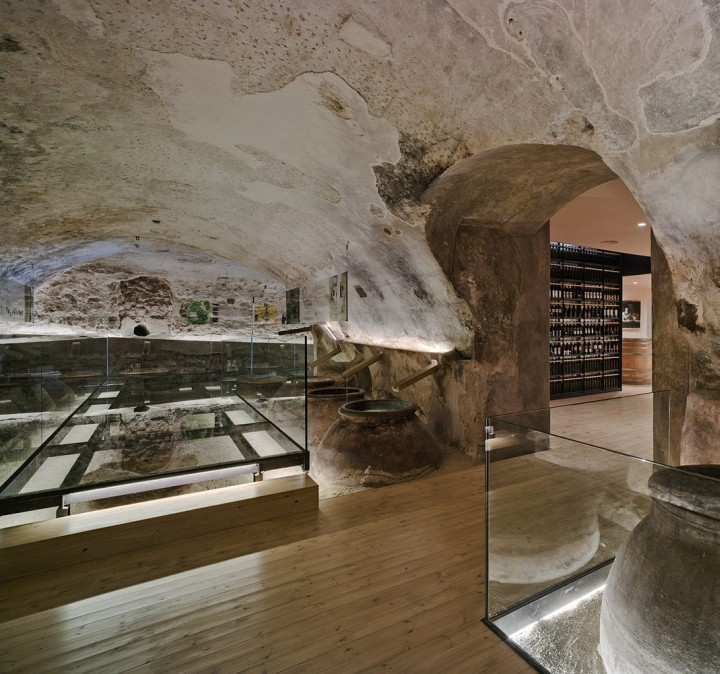 Cehegin-Wine-School-by-INMAT-Arquitectura-Cehegin-Spain-12