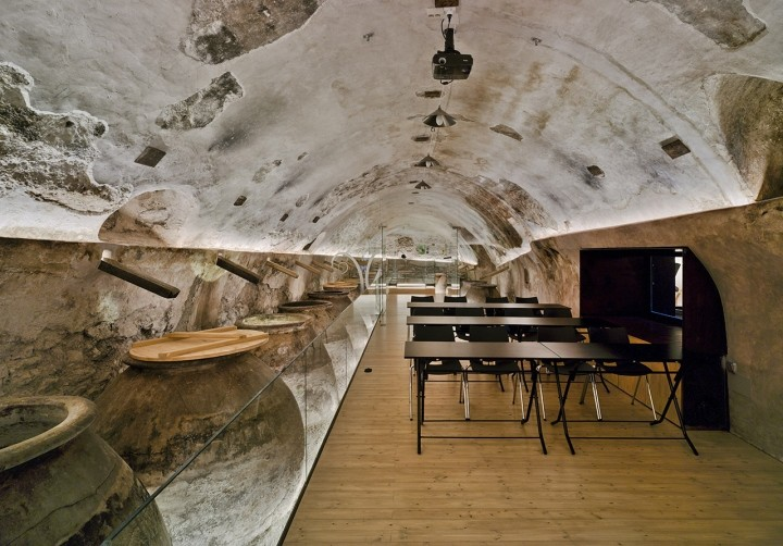 Cehegin-Wine-School-by-INMAT-Arquitectura-Cehegin-Spain-14