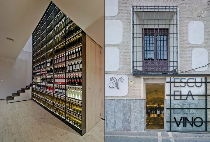 Cehegin-Wine-School-by-INMAT-Arquitectura-Cehegin-Spain-15