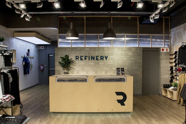 Refinery-store-by-TDC-Co-Cape-Town-South-Africa-04
