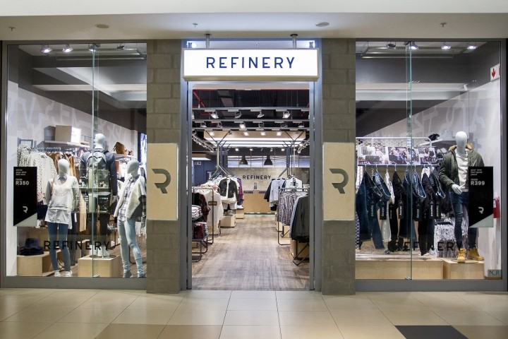 Refinery-store-by-TDC-Co-Cape-Town-South-Africa-10